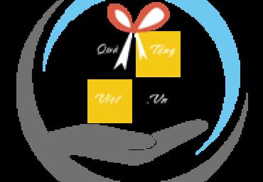 Công ty cung cấp quà tặng tại đà nẵng