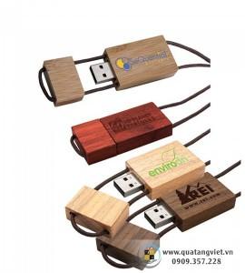 USB Quà Tặng USB009