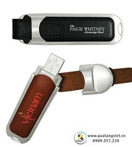 USB Quà Tặng USB011