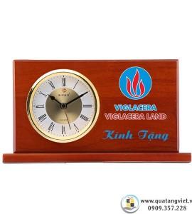 Đồng Hồ Để Bàn DH005