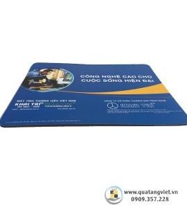Lót chuột quảng cáo QTV038