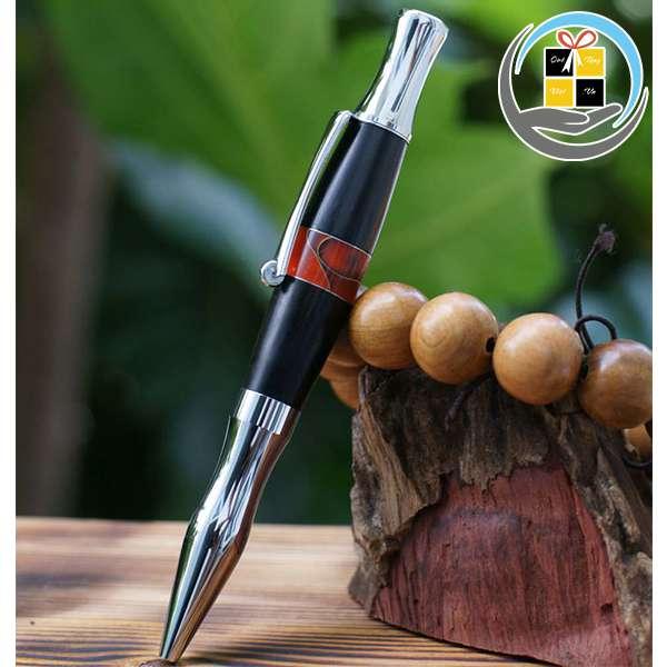 Bút gỗ cao cấp