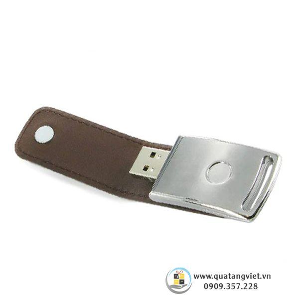 USB quà tặng sự kiện in logo 2