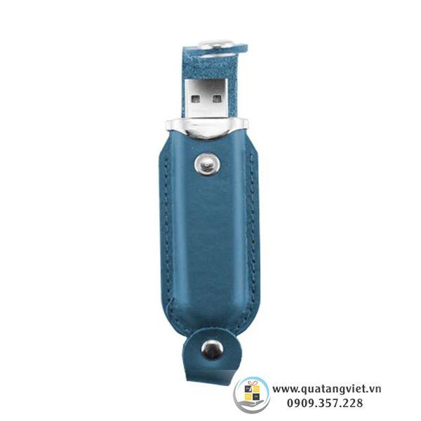 USB quà tặng sự kiện in logo 3