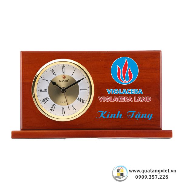 đồng hồ kashi